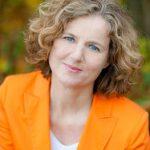 Birgit Mosenheuer
